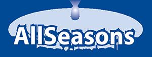 Swimming Pool Service - Alpharetta, Cumming, Dawsonville and Milton, Georgia