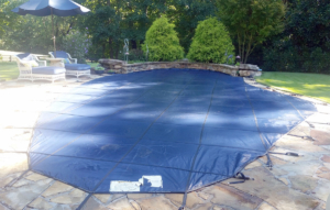 pool-cover-01